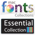 giveaway-essential-fonts-over-80-opentype-fonts-for-free