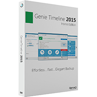 giveaway-genie-timeline-home-2015-v6-0-1-100-for-free