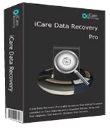 giveaway-icare-data-recovery-pro-home-7-8-1-for-free