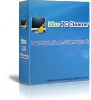 giveaway-idoo-pc-cleaner-v3-1-for-free