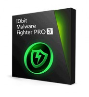 giveaway-iobit-malware-fighter-3-pro-for-free