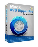 giveaway-macx-dvd-ripper-pro-7-6-5-for-win-free
