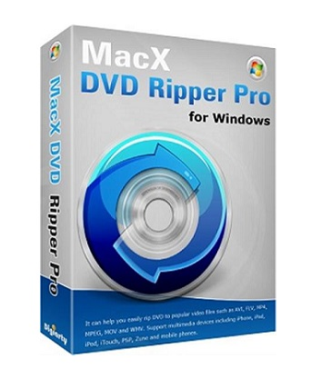 Macx dvd ripper for windows free