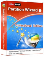 giveaway-minitool-partition-wizard-pro-v9-1-for-free