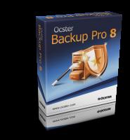 giveaway-ocster-backup-pro-8-for-free
