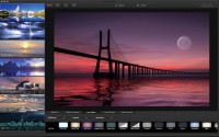 giveaway-reflect-studio-v2-for-mac-free