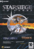 giveaway-starsiege-tribes-for-free