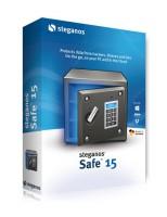 giveaway-steganos-safe-v15-2-1-free-license