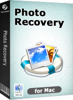 giveaway-tenorshare-photo-recovery-v2-0-for-mac-free
