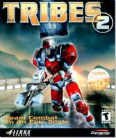 giveaway-tribes-2-for-free