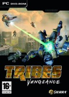 giveaway-tribes-vengeance-for-free