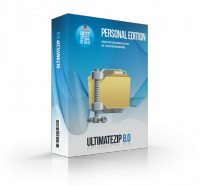 giveaway-ultimatezip-8-for-free