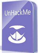 giveaway-unhackme-7-85-6-months-license-for-free