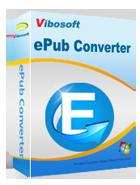 giveaway-vibosoft-epub-converter-v2-1-18-for-free