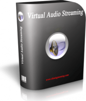 giveaway-virtual-audio-streaming-v4-0-for-free
