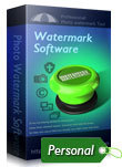 giveaway-watermark-software-v8-0-for-free
