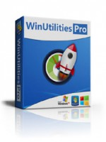 giveaway-winutilities-pro-v12-03-for-free