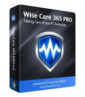 giveaway-wise-care-365-pro-v3-91-for-free