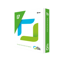 giveaway-zoner-photo-studio-17-pro-for-free