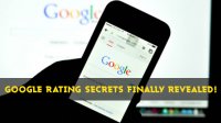 google-release-their-search-quality-ratings-guidelines