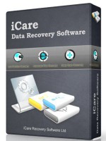 icare-data-recovery-pro-home-v7-8-2-for-free