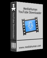 mediahuman-youtube-downloader-v3-8-3-for-free