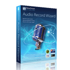 nowsmart-audio-record-wizard-v7-20-for-free