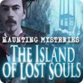 pc-game-haunting-mysteries-island-of-lost-souls-for-free