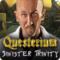 pc-game-questerium-sinister-trinity-for-free