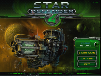 pc-game-star-defender-4-for-free