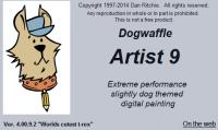 pd-artist-v9-2-digital-painter-software-for-free