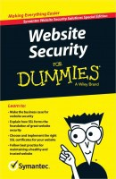 website-security-for-dummies-free-ebook