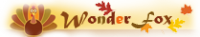 wonderfox-2015-thanksgiving-giveaway-5-paid-software-for-free