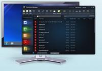 wonderfox-document-manager-v1-2-for-free