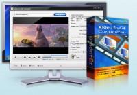 wonderfox-video-to-gif-converter-v1-2-for-free