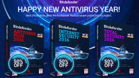 discount-bitdefender-security-products-50-discount
