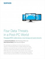 free-ebook-four-data-threats-in-a-post-pc-world