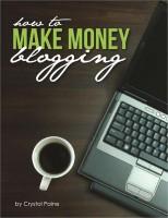 free-ebook-how-to-make-money-blogging