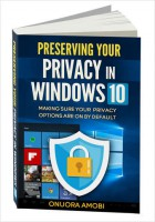 free-ebook-preserving-your-privacy-in-windows-10