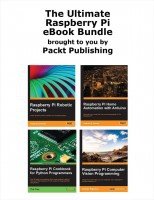 free-ebook-the-ultimate-raspberry-pi-bundle