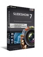 giveaway-aquasoft-slideshow-premium-7-for-free