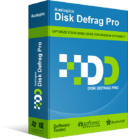 giveaway-auslogics-diskdefrag-pro-v4-7-0-0-for-free