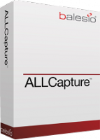 giveaway-balesio-all-capture-v3-0-for-free