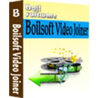 giveaway-boilsoft-video-joiner-v7-02-2-for-free