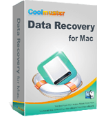 giveaway-coolmuster-data-recovery-v3-2-16-for-mac-free