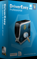 giveaway-driver-easy-pro-v4-9-7-for-free1