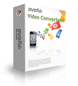 giveaway-dvdfab-video-converter-1-year-free