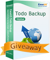 giveaway-easeus-todo-backup-v8-9-home-license-for-free