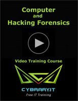 giveaway-ebook-computer-and-hacking-forensics-free-video-training-course