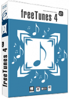 giveaway-engelmann-freetunes-v4-0-5828-for-free